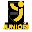 Finálový turnaj juniorů v Brně