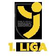 První liga