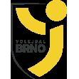 CEV Challenge Cup pro Brno končí