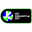 Šelmy prohrály osmifinále Poháru CEV