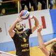 Fungování klubů v Čechách je profesionálnější, v Brně táhneme za jeden provaz, říká Zdeněk Haník