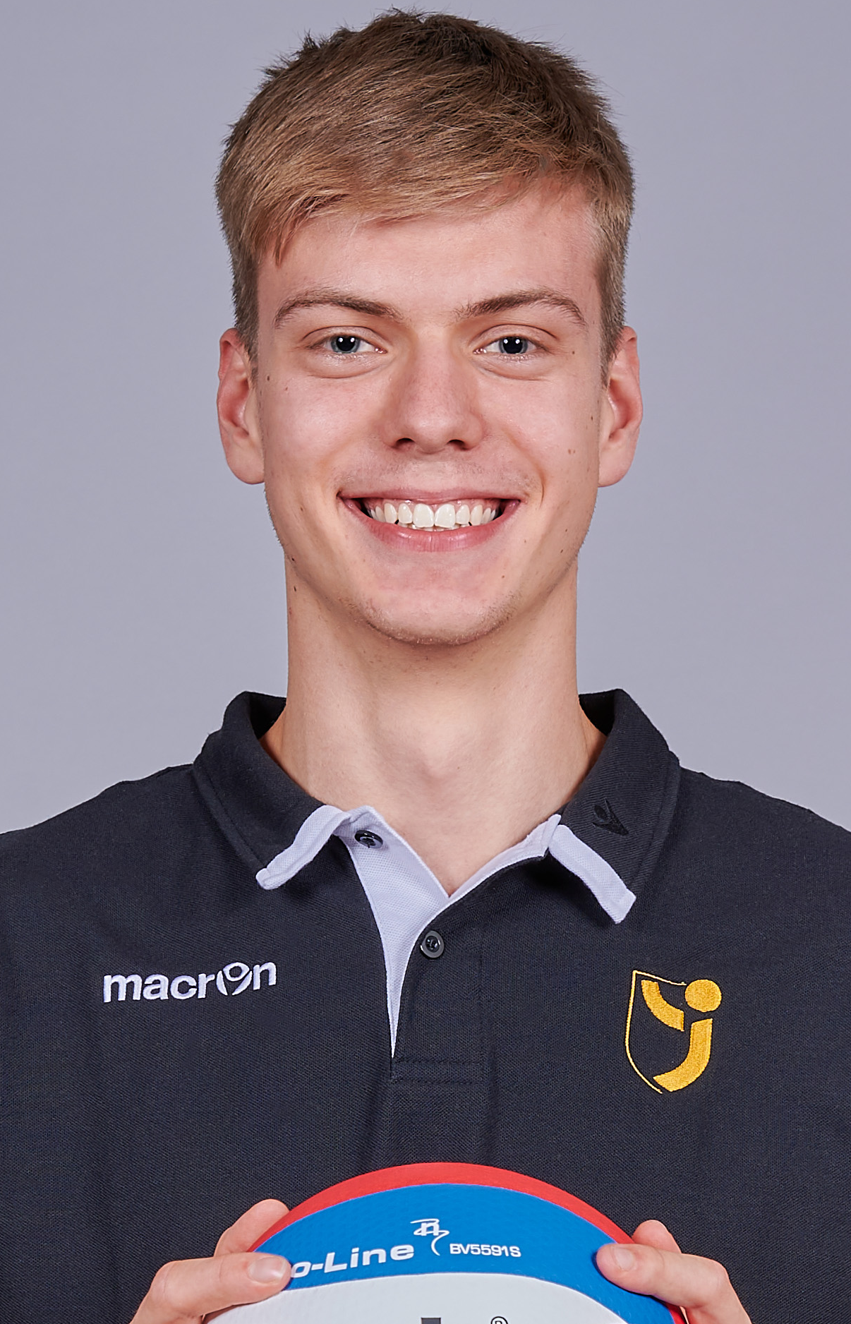 Petr Kaška