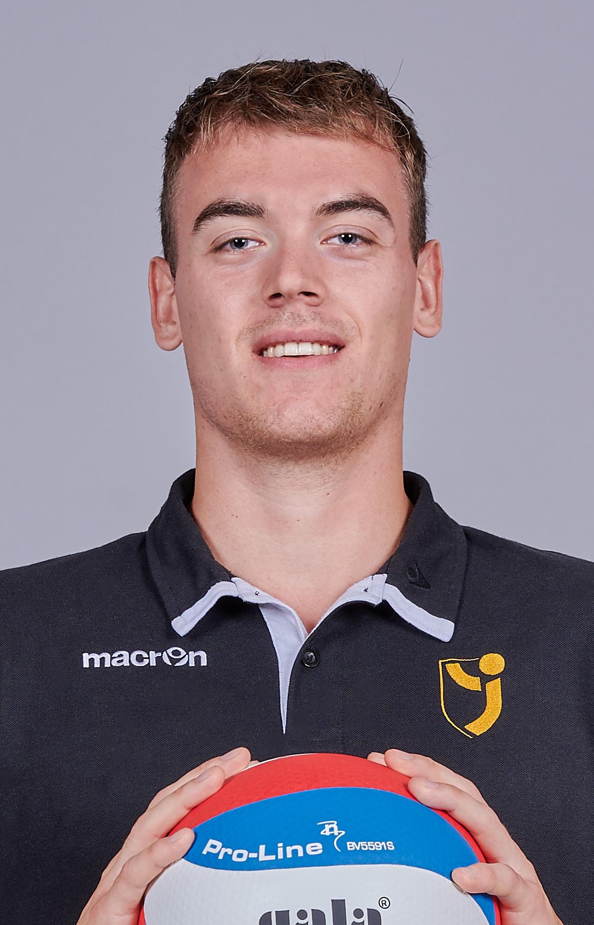 Jakub Lžičař